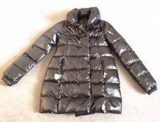 Patrizia Pepe, coat