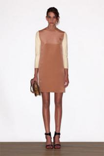 Brand New Celine Dress