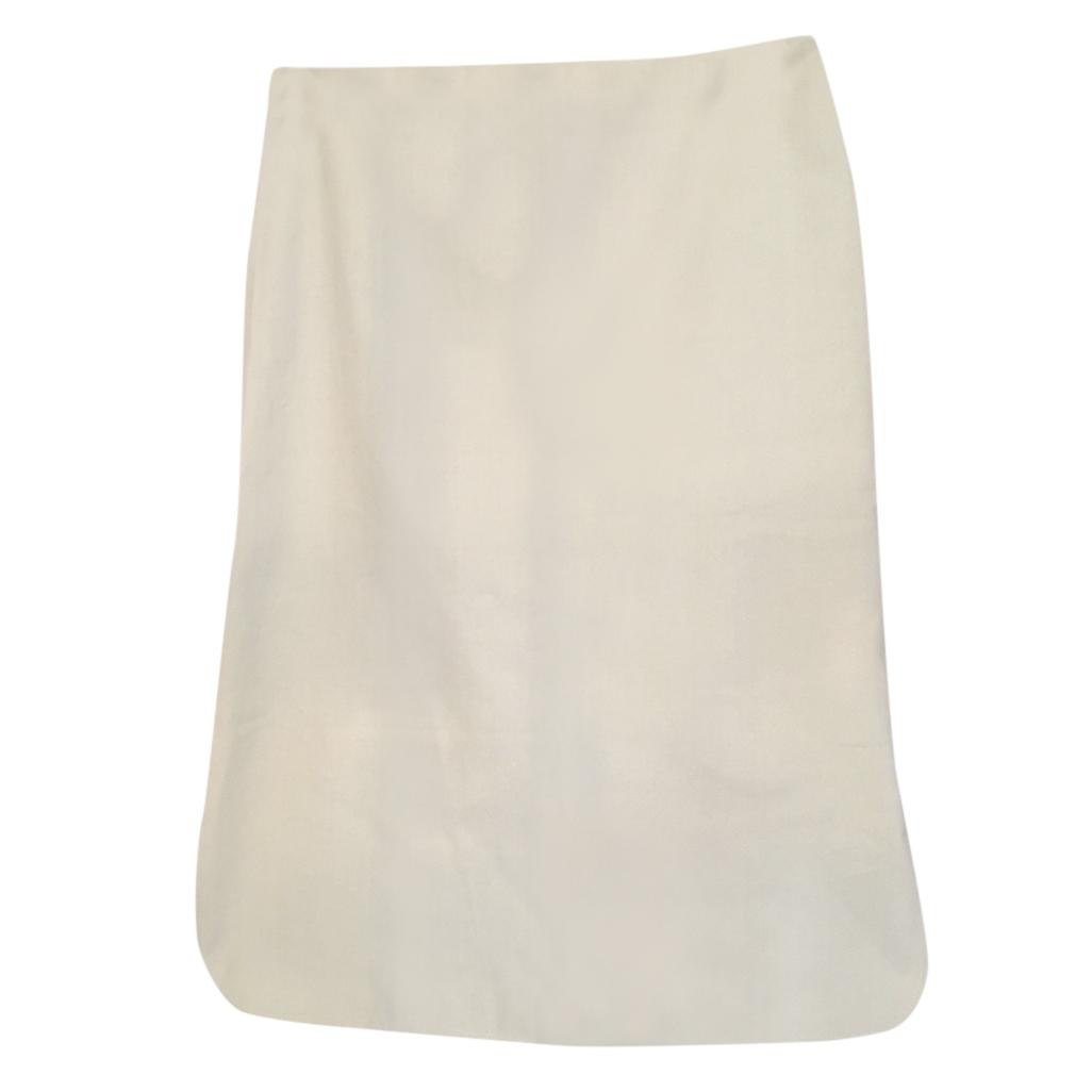 Valentino Roma Mint Green Skirt & Jacket