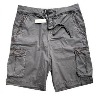 James Perse Men's Shorts