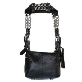Chloe by Phoebe Philo Chain Tote Bag