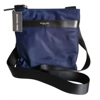 Michael Kors Kent Crossbody Bag