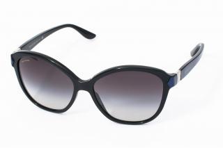 Bvlgari BV 8092-B Sunglasses