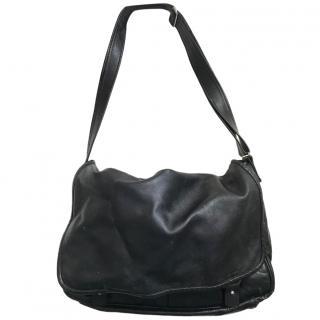 Bill Amberg Convertible Baby Changing Bag