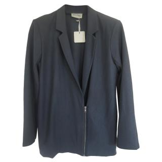 01d7272a4f3c Women's Designer Blazers | New & Pre-owned | HEWI London