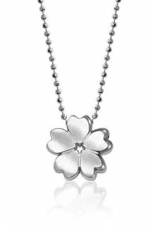 Alex soon Cherry Blossom Necklace