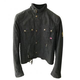 Belstaff Gangster 1969 jacket