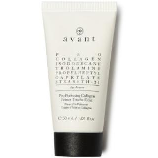 Avant Pro Perfecting Collagen Touche �clat Primer