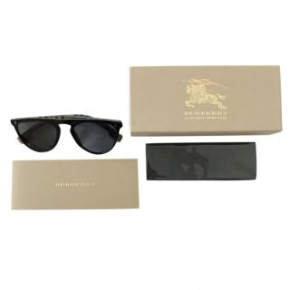 Burberry BE 4283 Sunglasses