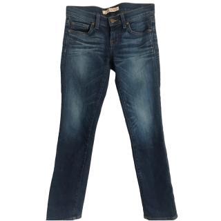 J Brand Bijou Jeans