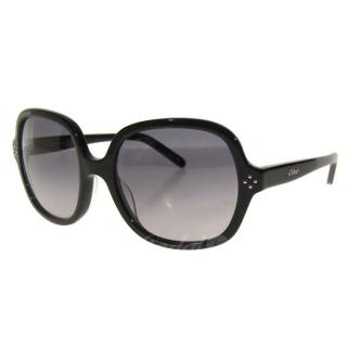 Chloe Black CE631S Sunglasses