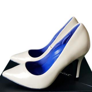 Antonia Saint NY Victoria High Heel 2.0
