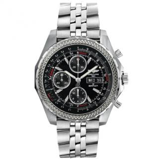 Breitling Bentley GT Racing Mens Watch