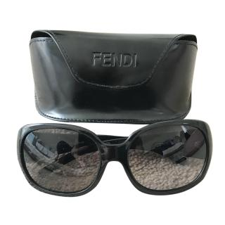 Fendi FS354 Sunglasses