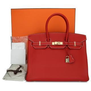 2a5cf44dc1 Hermes Birkin Bags, Kelly Handbags, Boots & Scarves | HEWI London