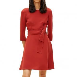 Claudie Pierlot Roux Swing Dress