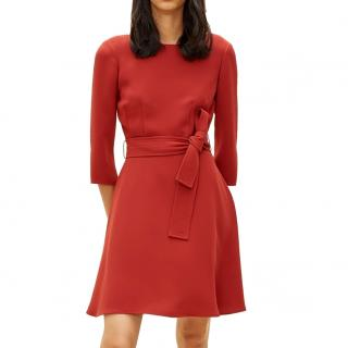 Claudie Pierlot Roux Swing Dress