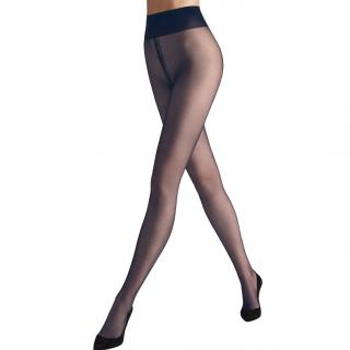 df4ed7fdc23b Wolford Clothing, Bags & Shoes | HEWI London