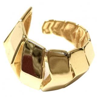 Bex Rox Ostara Ring