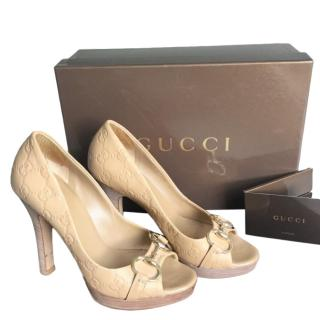 26a01cc3556d Gucci Bags, Shoes, Trainers & Clothing   Marmont   HEWI London