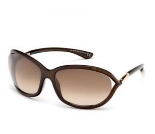2f4acb2e8e Tom Ford Suits, Shirts, Sunglasses, Shoes & Clothing | HEWI London