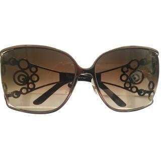 Chopard Happy Spirit Sunglasses
