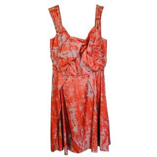 a8da0a0eb5 Vivienne Westwood Dresses, Shoes & Clothing | HEWI London