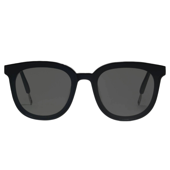 Gentle Monster Flatba Sunglasses