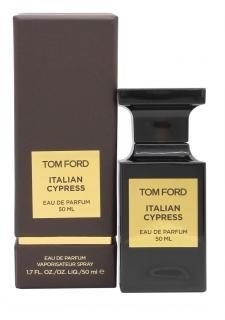 Tom Ford Italian Cypress 50ml Perfume