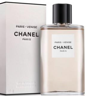 Chanel Venice Eau de toilet 125ml