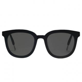 Gentle Monster Flatba Sunglasses