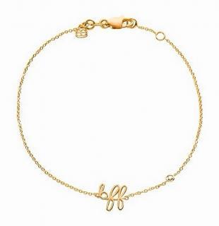 Sydney Evan BFF Bracelet