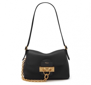 43085c4bd4 Mulberry Bags | Bayswater Tote | Shoes & Clothing | HEWI London