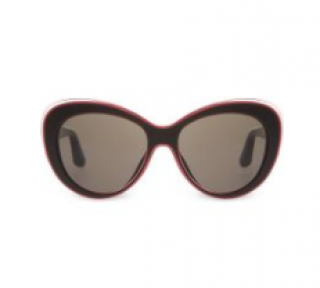 Dior Promesse 1 sunglasses