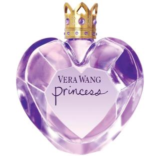 Vera Wang 100ml Princess Eau De Toilet Perfume