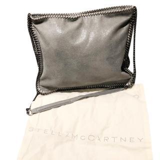 Stella McCartney Fallabella Crossbody Bag