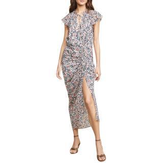 Veronica Beard Brynlee Dress