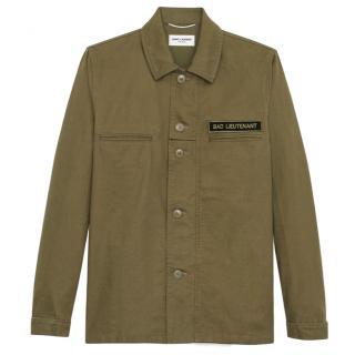 5fa2f2fc3e2e Men's Designer Clothing | New & Pre-owned | HEWI London