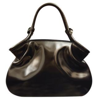 Yves Saint Laurent Trapeze Tote Bag