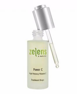 Zelens Power C High Potency Treatment Drops