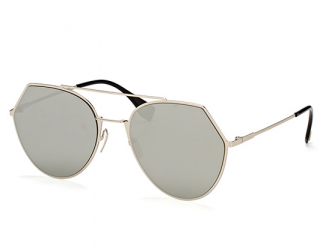 Fendi FF 0194/S Sunglasses