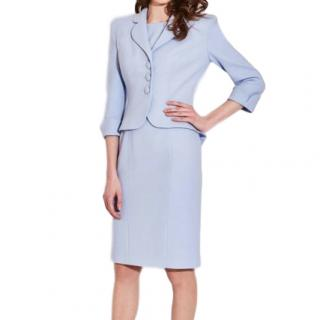 Catherine Walker Priscilla Dress & Jacket