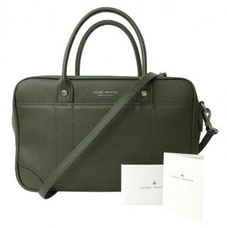 Globetrotter Jet Collection Small Bowling Bag