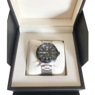 Tag Heuer Formula 1 Men's Quartz Watch
