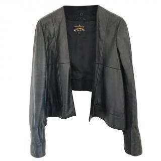 Vivienne Westwood Anglomania's 'Renee' jacket
