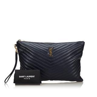 3b1be6c3c2265 Saint Laurent Bags, Shoes, Trainers & Clothing | HEWI London