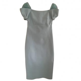 53705b4b60a Clothing, Bags & Shoes | HEWI London