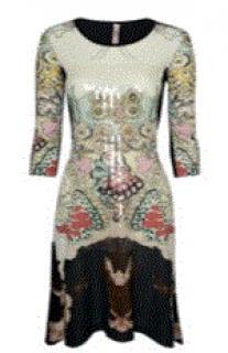 Antonio Marras sequinned long sleeved dress