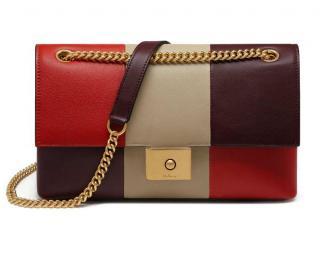 Mulberry Colourblock Cheyne Bag