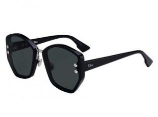Dior Dior Addict 2 Sunglasses